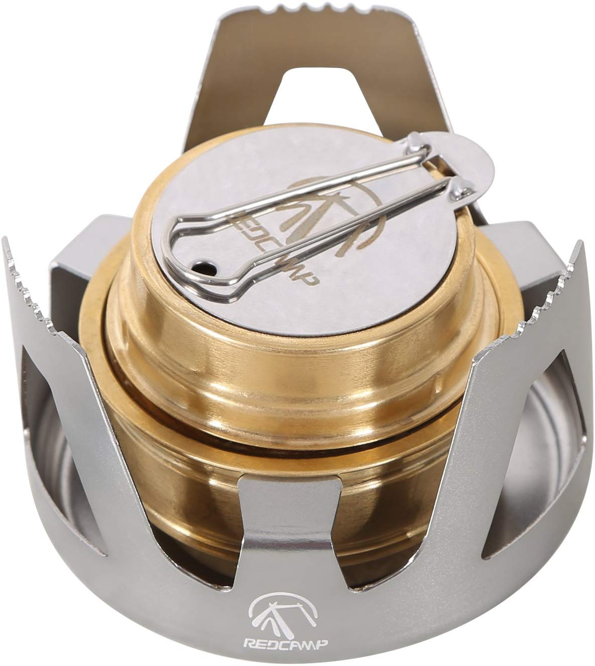 Redcamp Mini Alcohol Stove Render Cropped