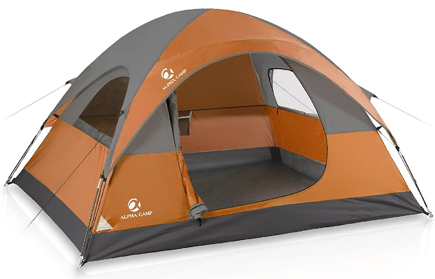 Best 3-Person Tents in 2020 | TechnoBuffalo