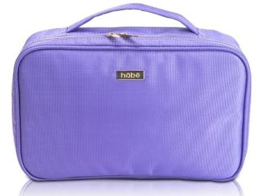 Habe Makeup Case Reco