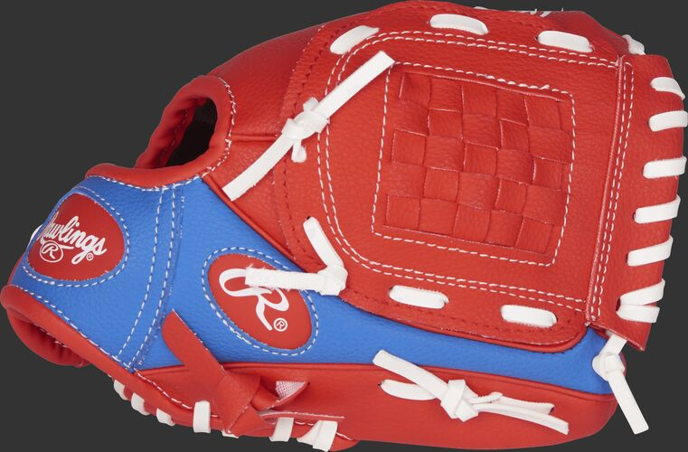 Rawlings Players Series Youth