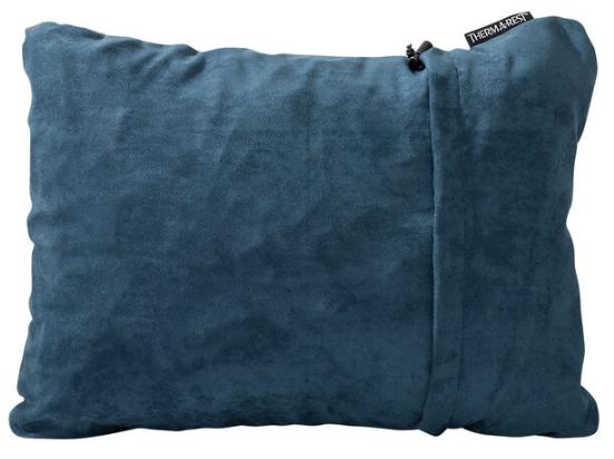 Therm A Rest Compressible Travel Pillow Render