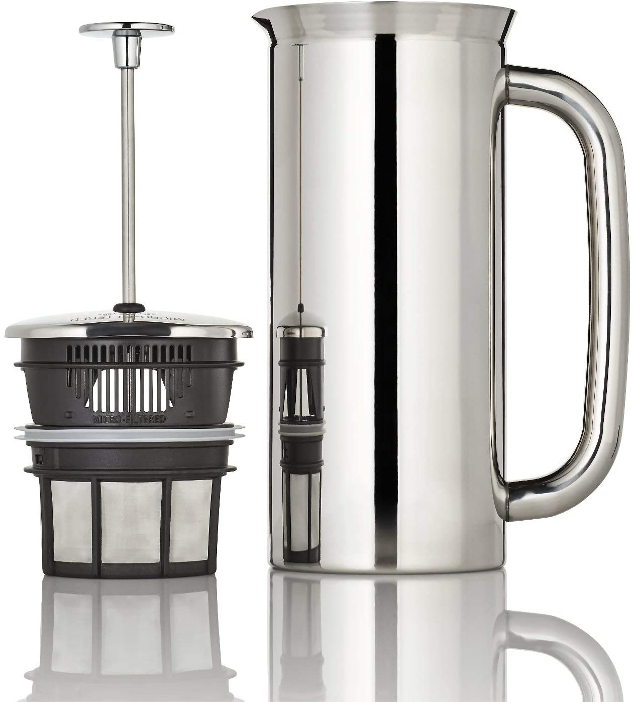 Espro P7 Vacuum Insulated French Press
