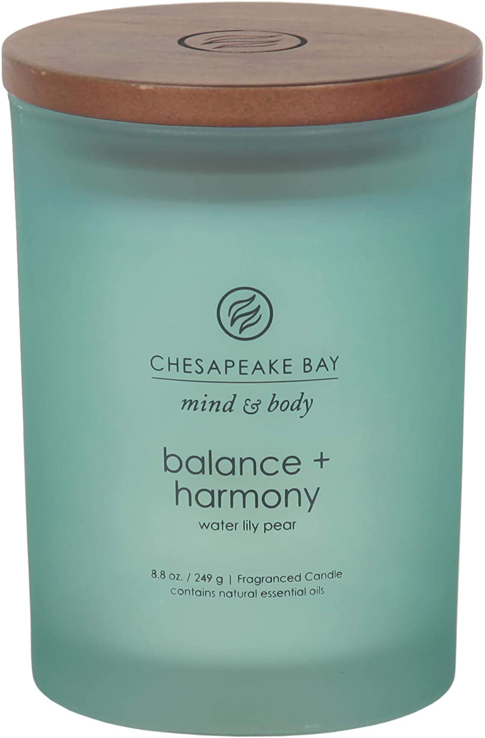 Chesapeake Bay Candle Scented Candle