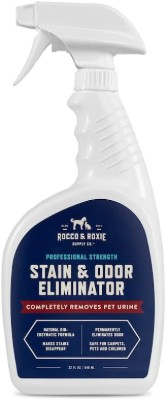 Roccoroxie Best Household Stain Remover Render Roccoroxiesupply