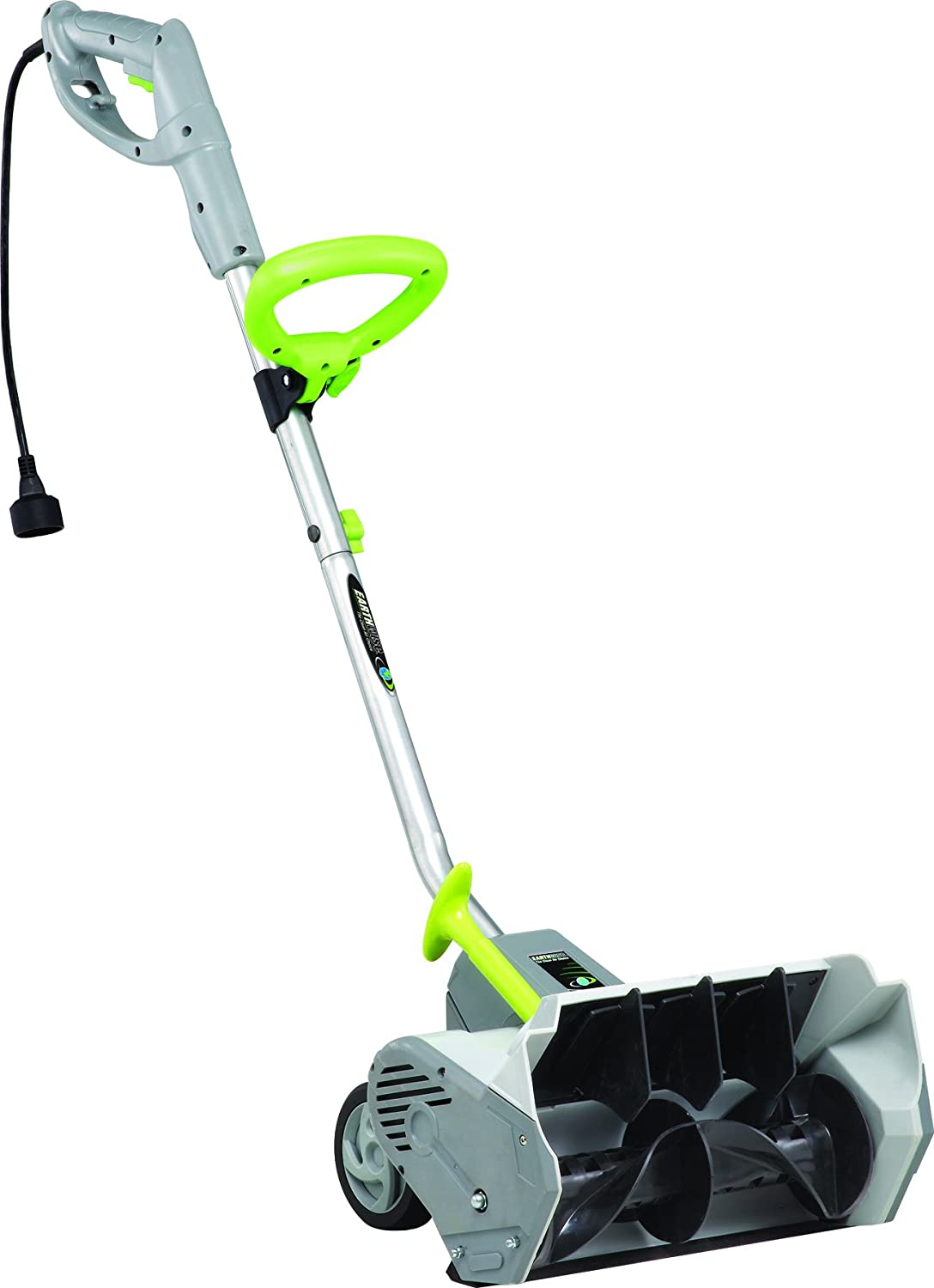 Earthwise Electric Corded Snow Blower