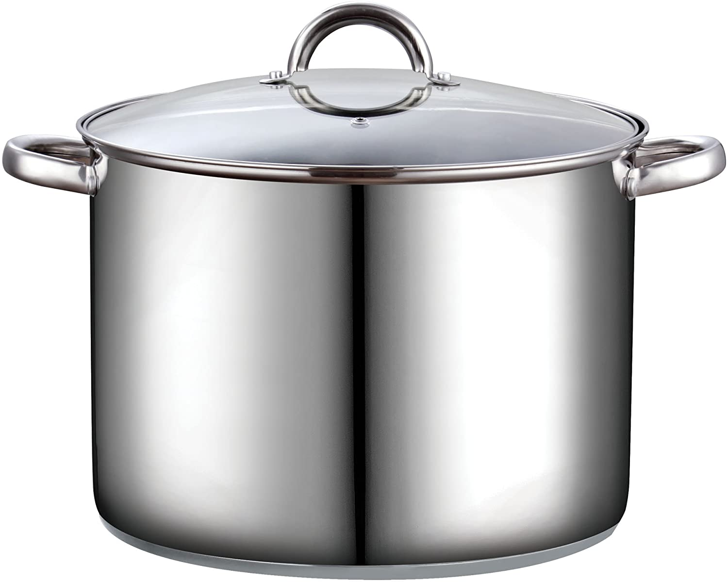 Cook N Home Stockpot
