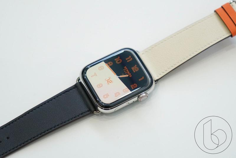 new concept fc1db 57d12 Best Cases for the Apple Watch Series 4 in 2019 | TechnoBuffalo