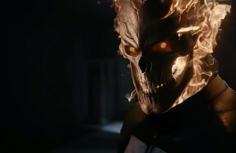 New Shows On Hulu 2020 Marvel to bring Ghost Rider and Helstrom shows to Hulu in 2020