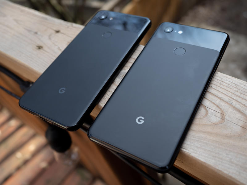 Google Pixel 4: Everything you need to know | TechnoBuffalo