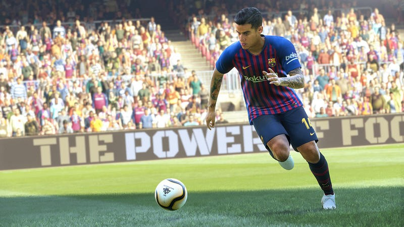 Best Sports Games For Playstation 4 In 2020 Imore