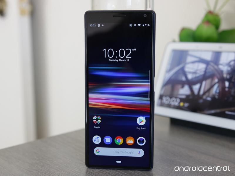 Best Budget Android Phones in 2019 | TechnoBuffalo