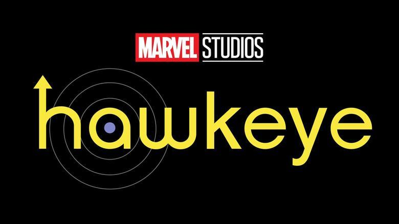 "Hawkeye ""title ="" Hawkeye ""class ="" image-large ""/> </noscript></div> <div class="