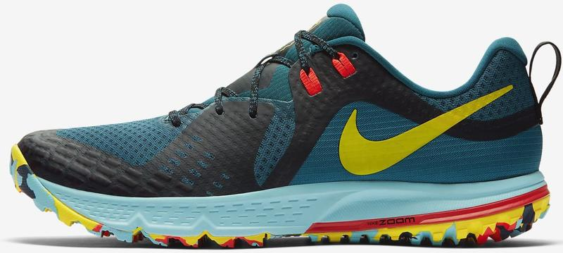 Best Nike Shoes for Men in 2020