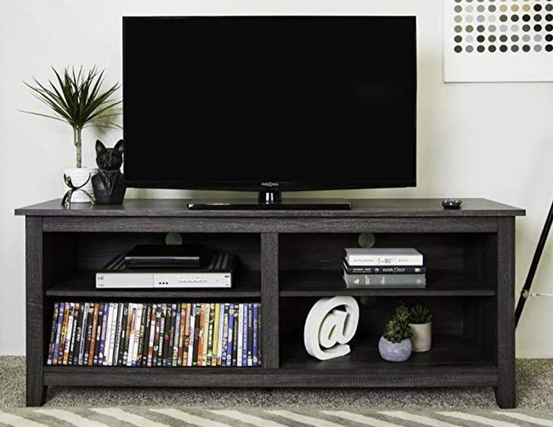 Best Tv Stands In 2019 Techuffalo