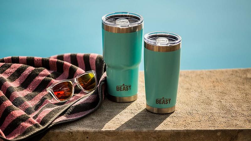 Best Insulated Tumblers In 2020