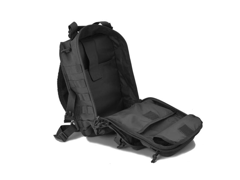 Gowara Gear Tactical Sling Backpack