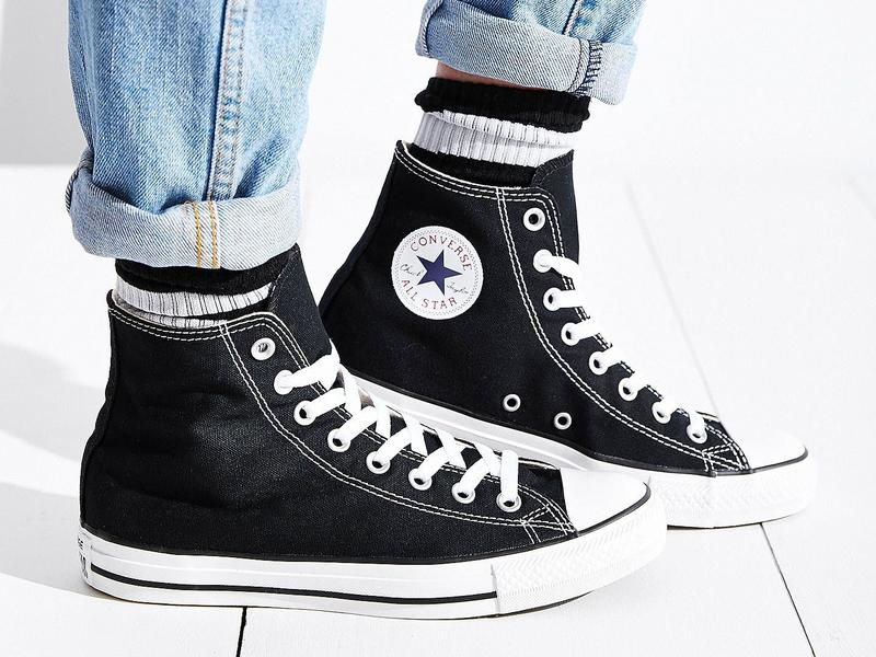 Ilegible kiwi sangre  Best Converse For Women in 2020 | TechnoBuffalo