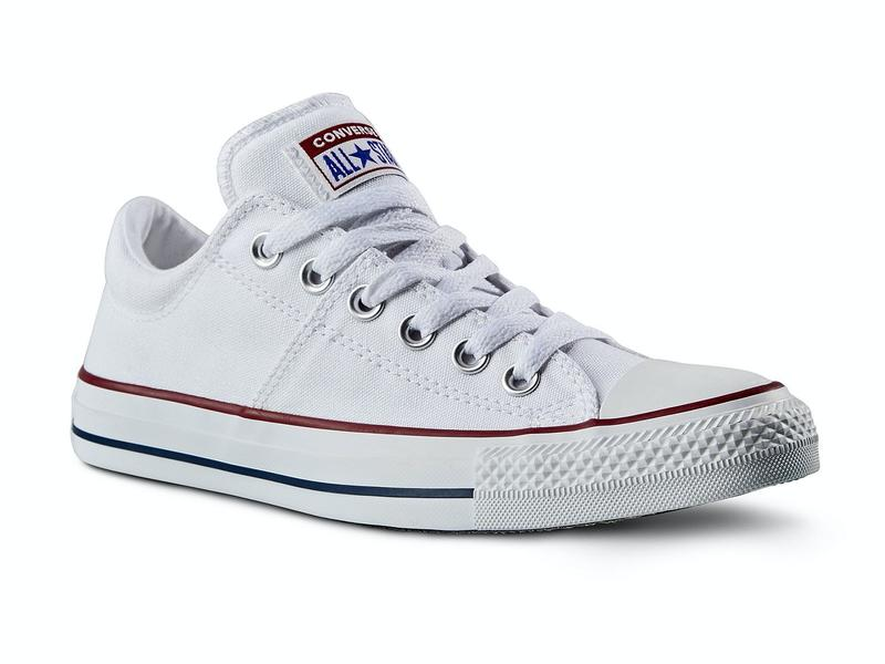 converse all star madison ox for women lifestyle
