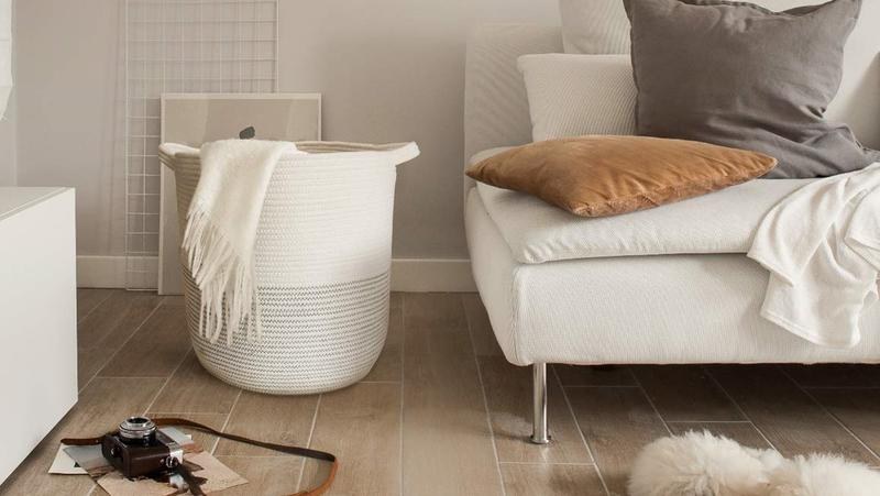 Best Laundry Hampers In 2020