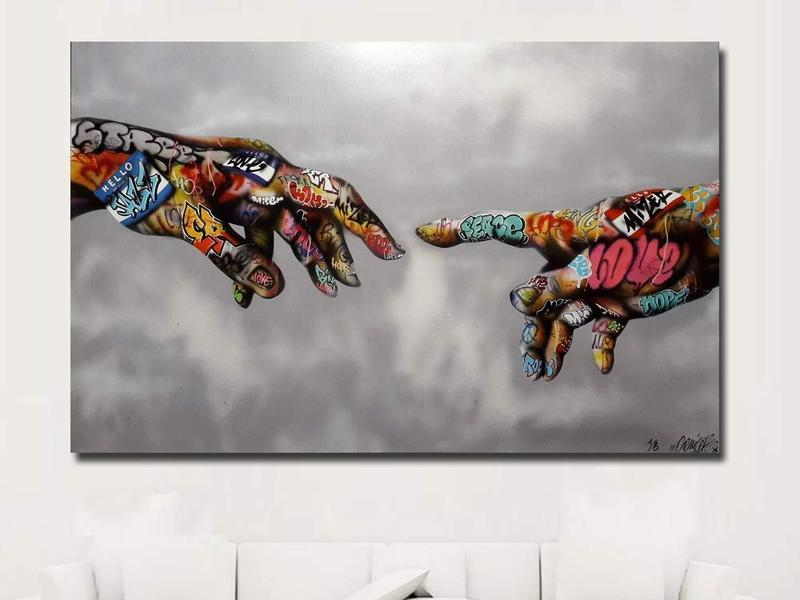 Faicaiart wall art for homes lifestyle