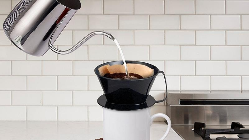 hic-best-pour-over-lifestyle-amazon