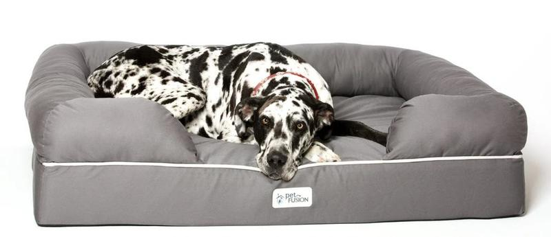 ultimate sofa style bed