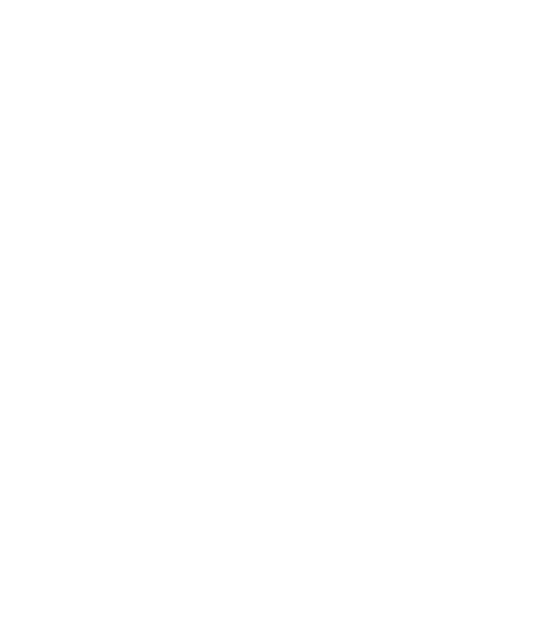 Best of MWC 2020