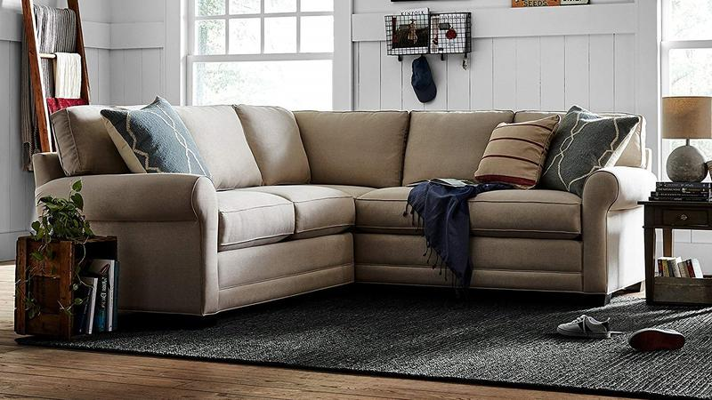 Best Sectional Sofas 2020 Technobuffalo,Clearest Ocean Water In The Us