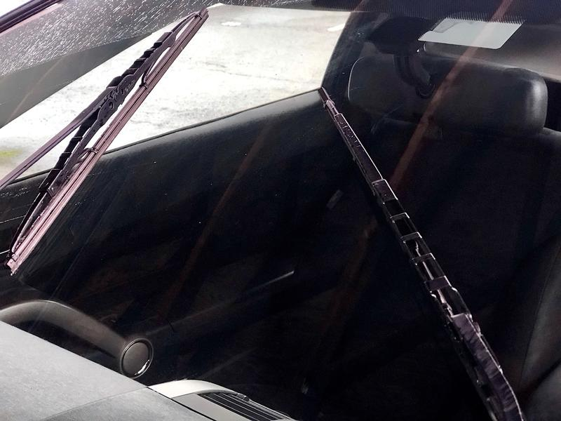 photo of Keep your windshield clean with these wiper blades image