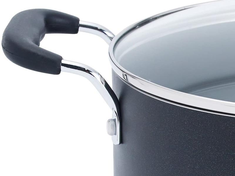 T-fal Stockpot Lifestyle