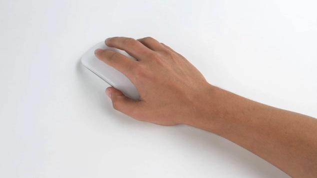 magicmouse-hand
