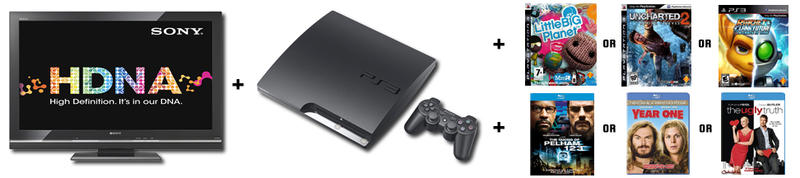 ps3package