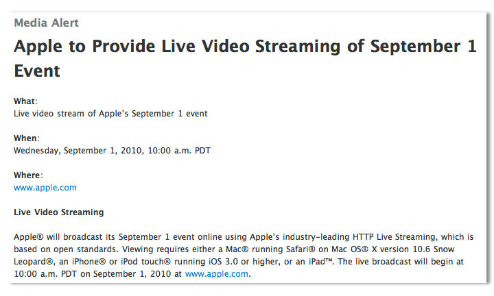 applemediaeventstream