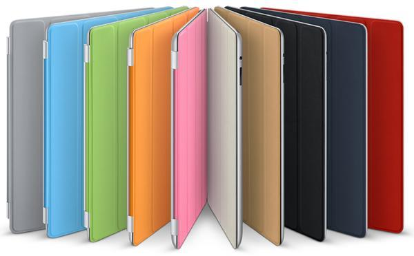ipad-2-smart-covers-colors
