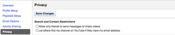 YouTube-Privacy-Step-1
