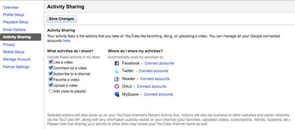 YouTube-Privacy-Step-2