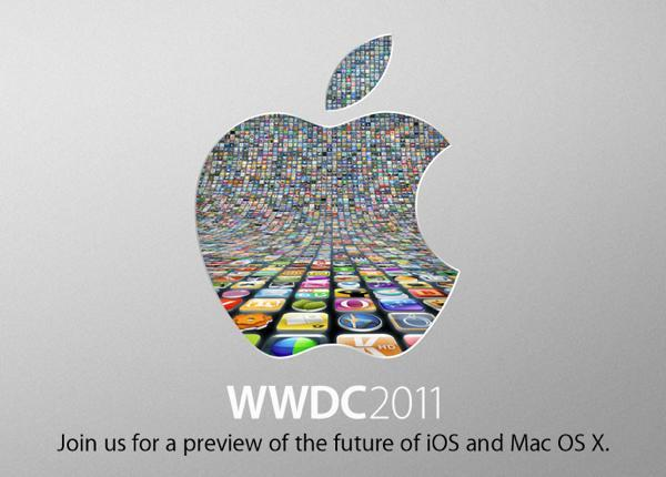 wwdc2011.png