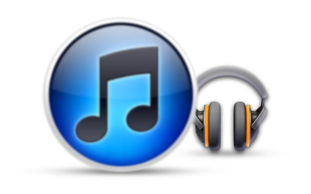 iTunes v Google Music