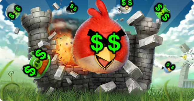 Angry-Birds-Rant-Image
