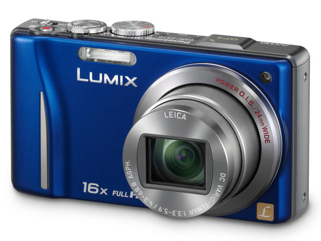 Panasonic-Lumix-DMC-ZS10