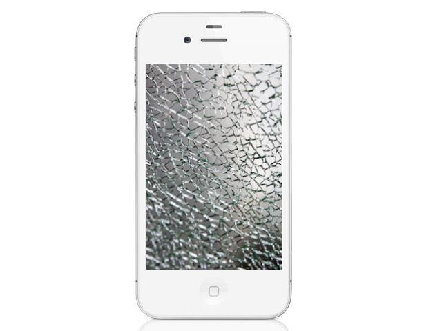 iphone-glass
