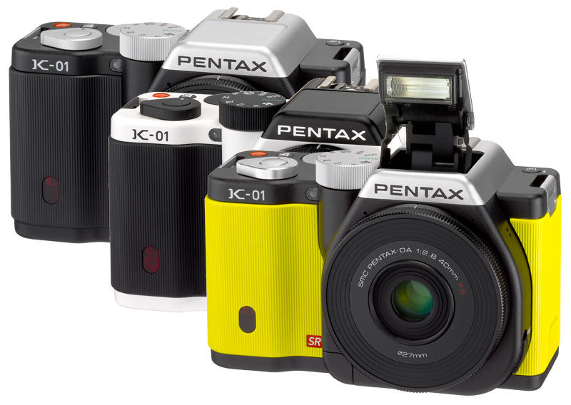 Pentax-K-01-Group-Right
