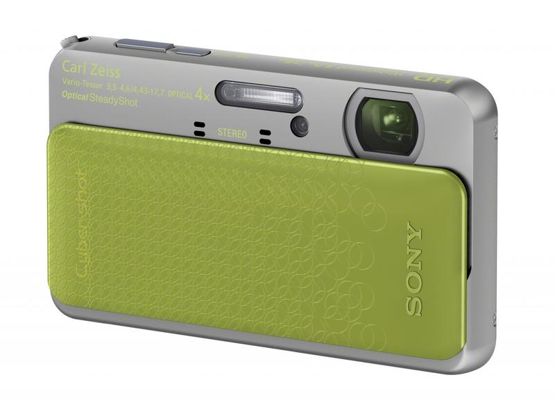 Sony-Cyber-shot-DSC-TX20_Productshot_Green_right_jpg