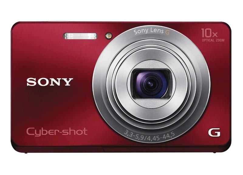 Sony-Cyber-shot-DSC-W690_Red_Front_JPG