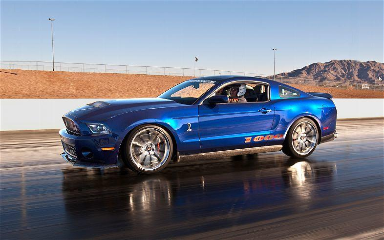 2012-Ford-Mustang-Shelby-1000-Track