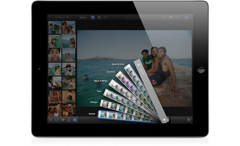 iPhoto-effects_swatches