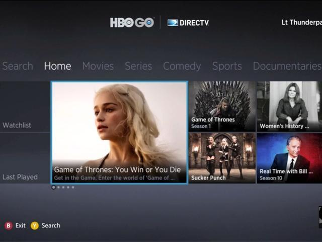 hbo-go-video