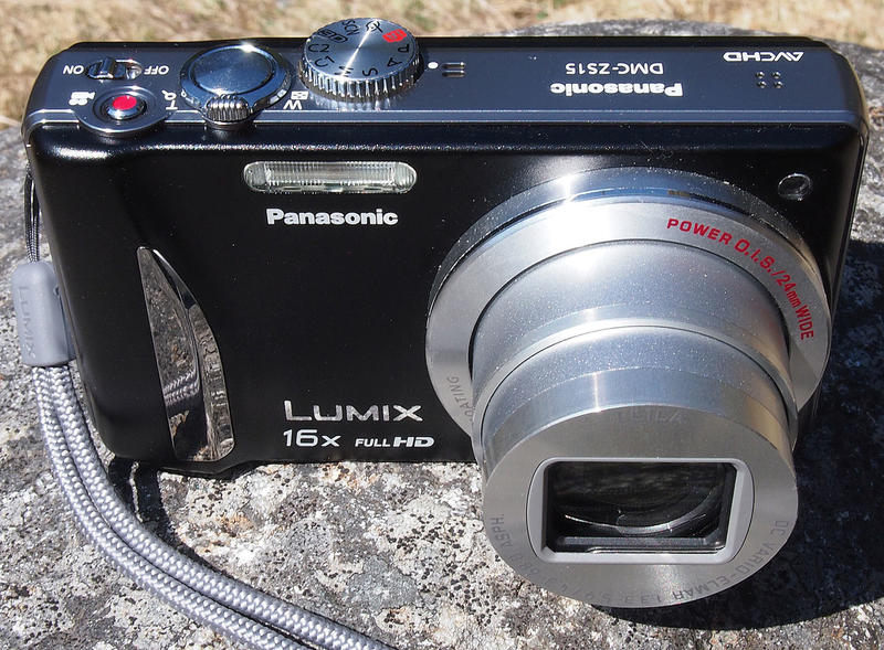 Panasonic-Lumix-DMC-ZS15-Product-Shot-3