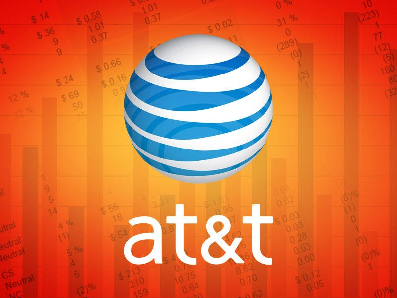 AT&T - Earnings Report