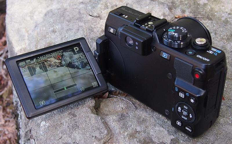 Canon-PowerShot-G1-X-Product-LCD